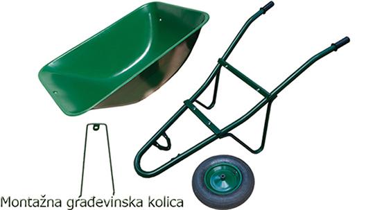 http://www.misko.rs/images/kolica/1.jpg
