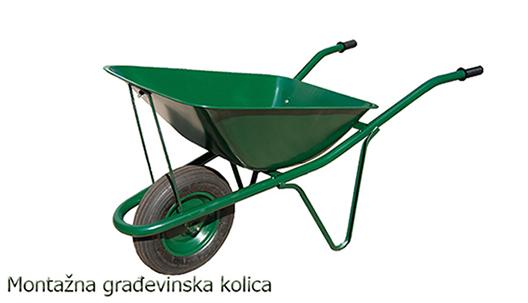 http://www.misko.rs/images/kolica/2.jpg