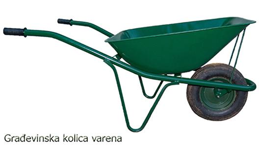 http://www.misko.rs/images/kolica/4.jpg